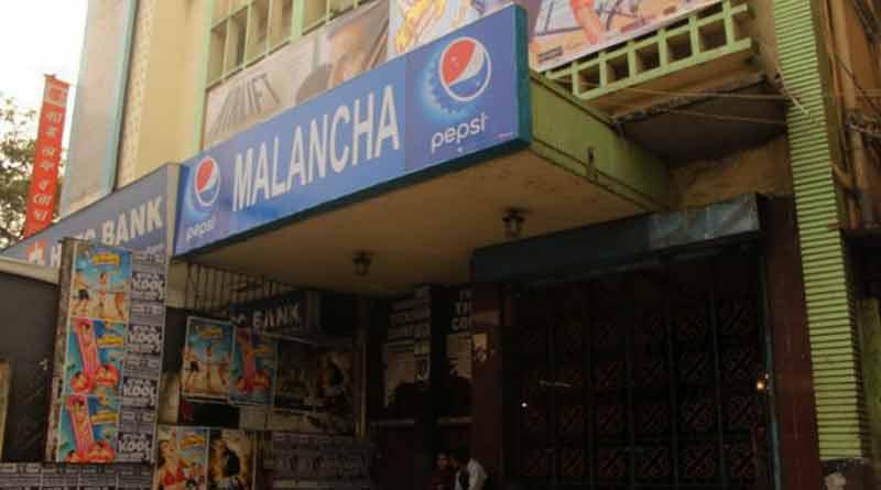 Kolkata's Malancha Cinema to down shutter