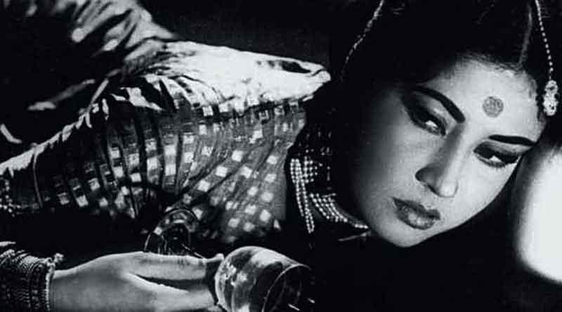 Google celebrates birth anniversary of 'Tragedy Queen' Meena Kumari