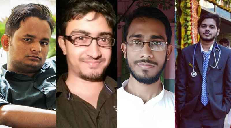Kolkata: Young doctors asked to vacate flat for 'being Muslims'