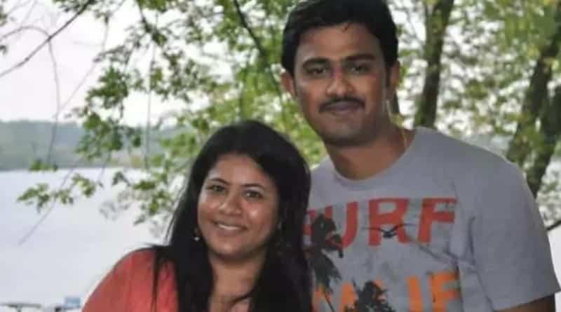Indian techie's killer gets life imprisonment