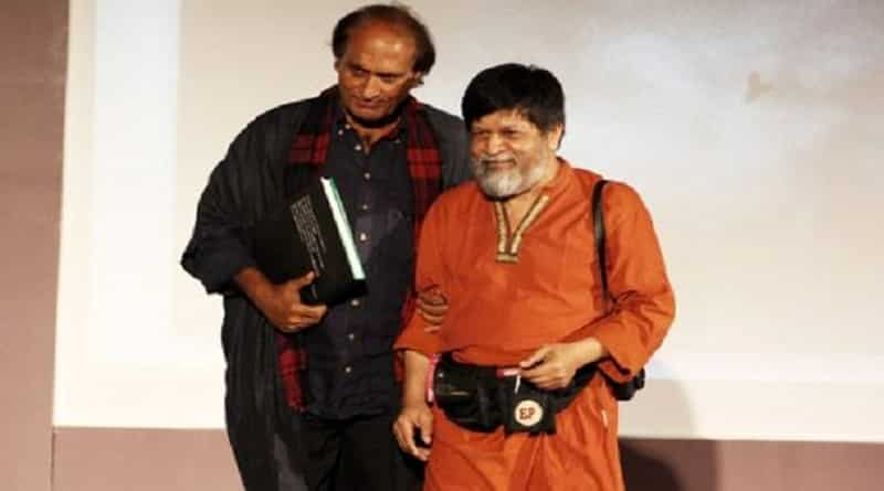 Raghu Rai writes open letter to Bangladesh PM Sheikh Hasina, urges release of Shahidul Alam