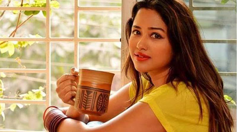 Sohini-Sarkar