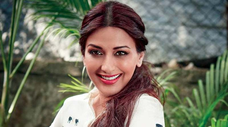 Sonali Bendre is Stable, Says Husband Goldie Bahl