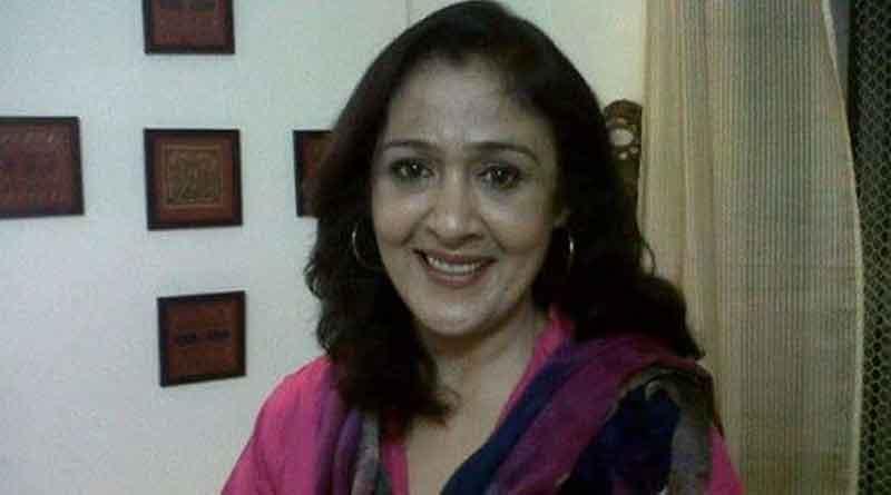 English Vinglish actress Sujata Kumar dies