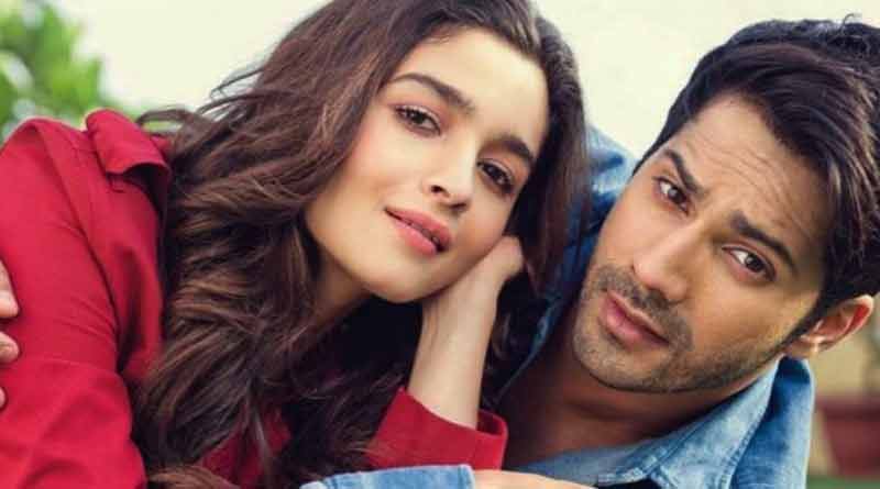 Varun Dhawan trusts Alia Bhatt on relationship advice