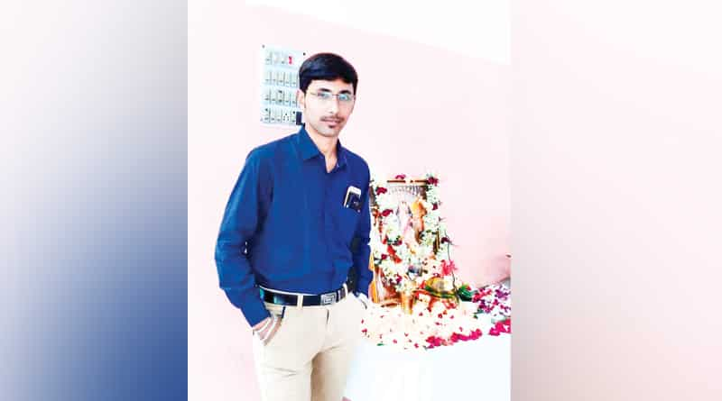 Cops crack Domjur recovery agent murder case, accused held