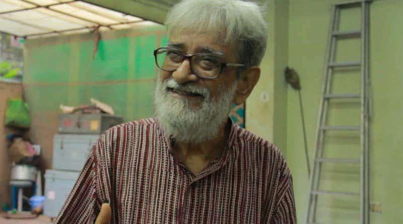 Paschim Banga Natya Academy member Bibhas Chakraborty resigns