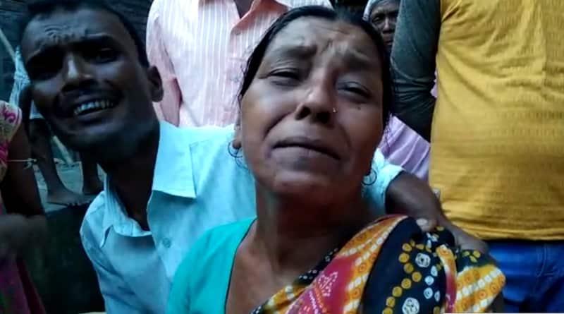 Migrant labourer from Cooch Behar dies in Kerala flood
