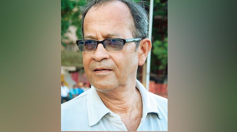 Former Cricketer Gopal Basu passes away in England