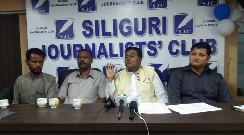 Mamata Bannerjee should be the next PM: TMC's Idris Ali