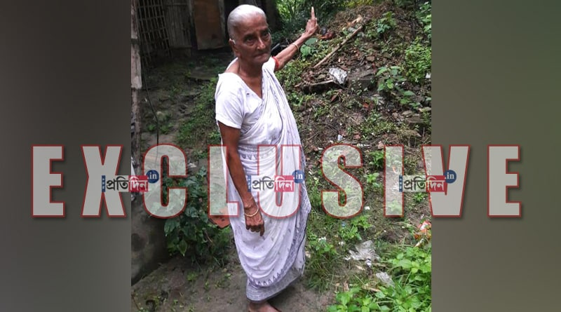 Deulgram to honour martyr Khudiram Bose on Independence Day