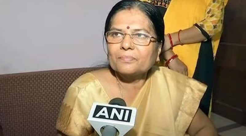 Muzaffarpur rape: CBI raids Manju Verma's residence