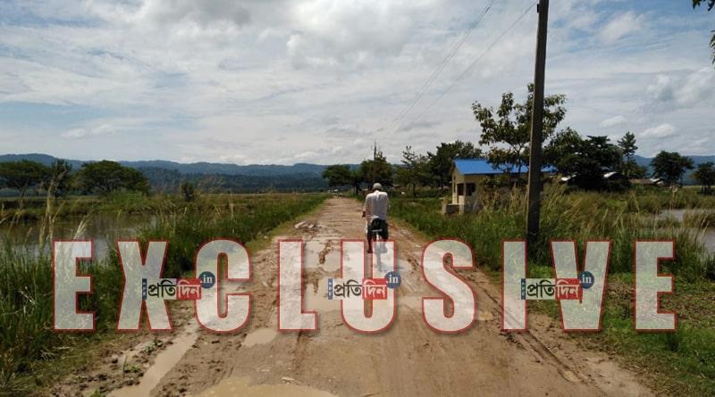 NRC ASSAM: What Neli feels