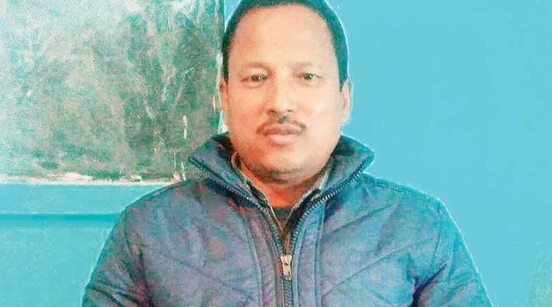 Presiding officer death case: Calcutta high court orders  scrutiny Of postmortem report
