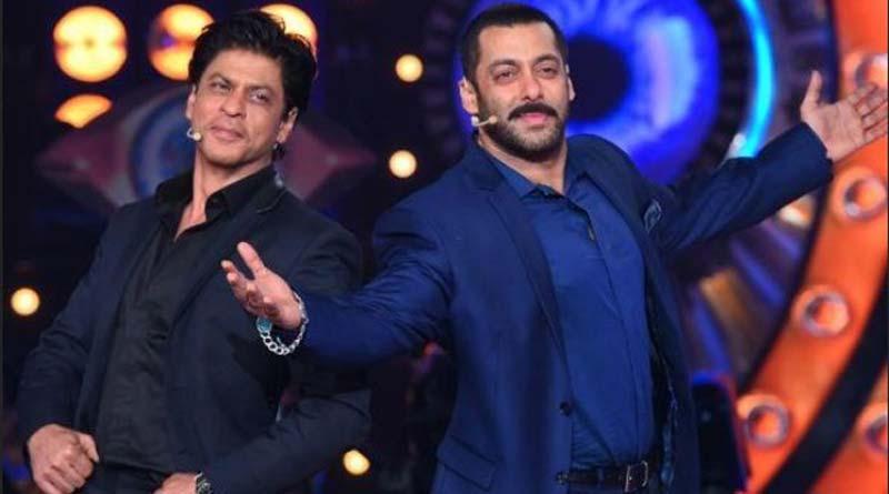 Shah Rukh Khan and Rani Mukherji to join Dus Ka Dum 3 finale