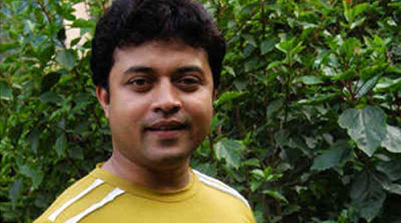 Suman wants to direct a film