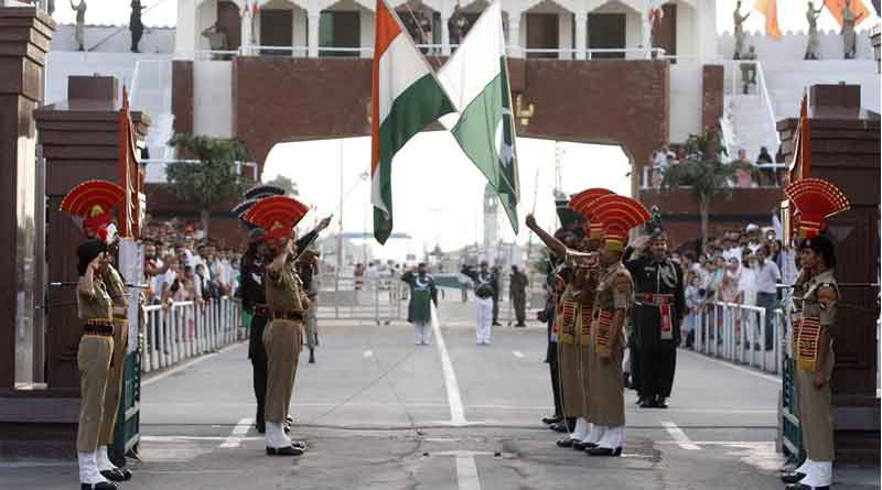 Pakistan to release 30 Indian prisoners on Independence Day