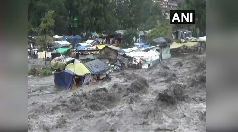 Himachal: Schools of 8 districts to remain close tomorrow