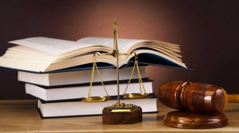 West Bengal Public Service Commission invites online application for the post of civil judge (junior division) । Sangbad Pratidin