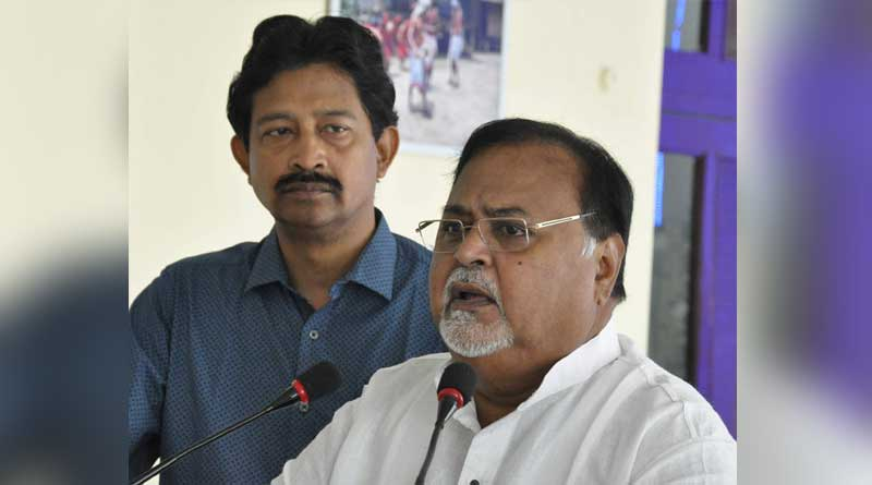 Govt determind to keep the normalcy on Bandh day