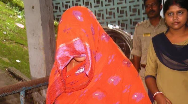 Durgapur: Husband allegedly killed by wife regarding extramarital affairs