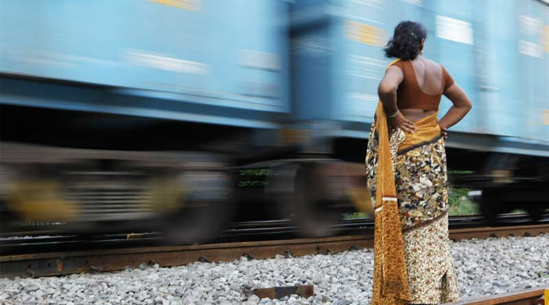 Bangladesh govt announces tax exemption to boost third gender employment | Sangbad Pratidin