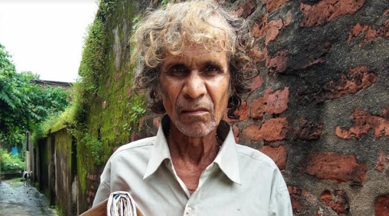 This teacher commands envy in Asansol