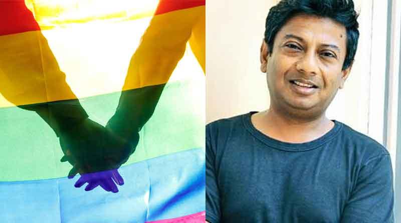Film fraternity hails Supreme Court verdict on Article 377