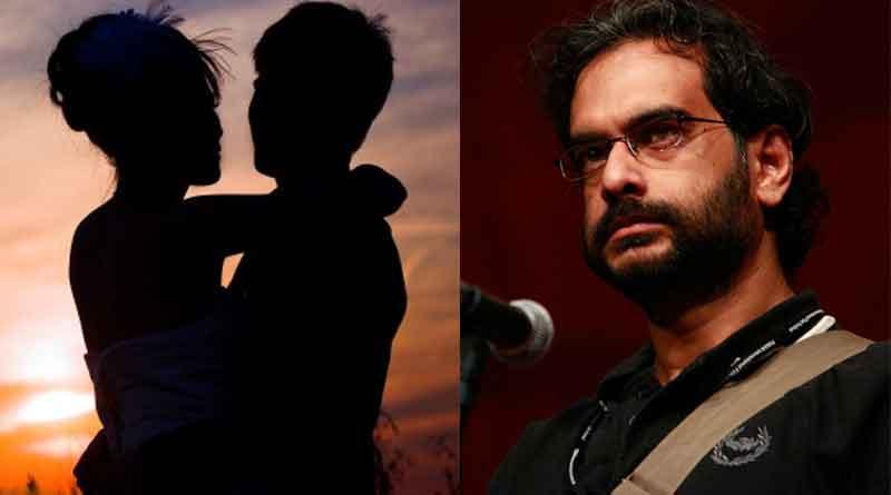 Director Sanjay Nag supports Extramarital affair