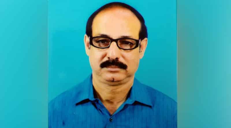 West Bengal Govt to honour Howrah teacher on Teacher's Day