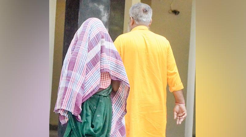 Suri: Villagers boycott tribal family for not drop rape charges