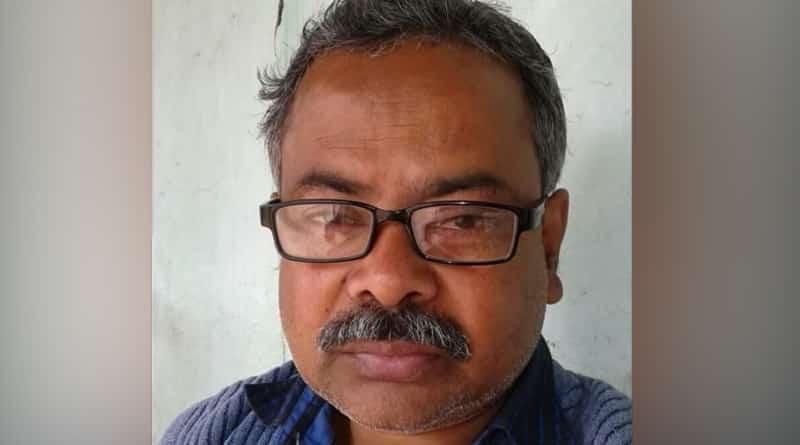 Raiganj: Accused arrested regarding TMC leader murder case