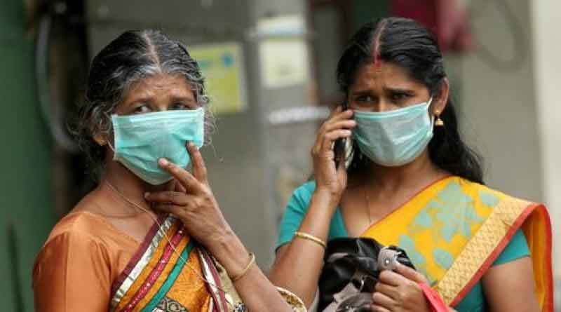 Rat fever sparks panic in flood devastated Kerala