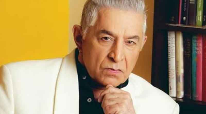Dalip Tahil reveals he got consent recorded before a controversial scene