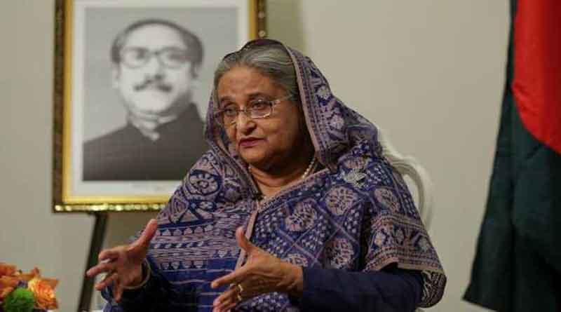 Court will pronounce verdict on Grenade attack on Bangladesh PM