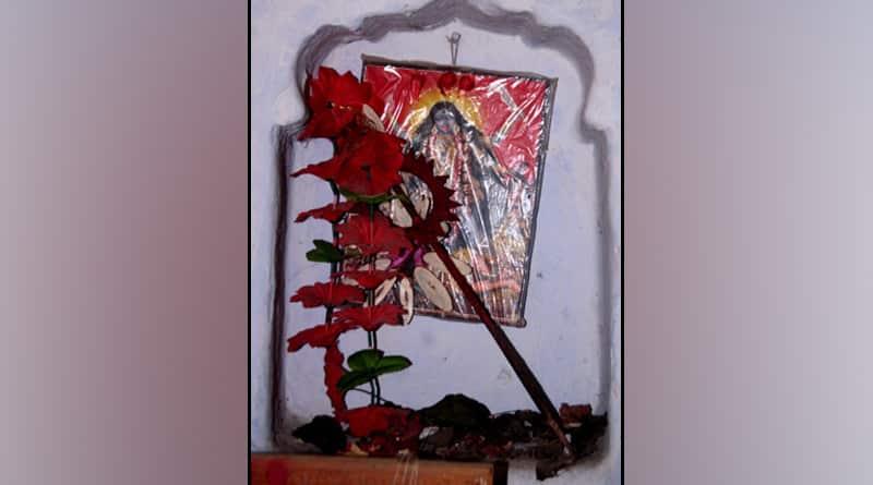 Kali Pujo 2018: Interesting facts about Khatra Patpur's Puja