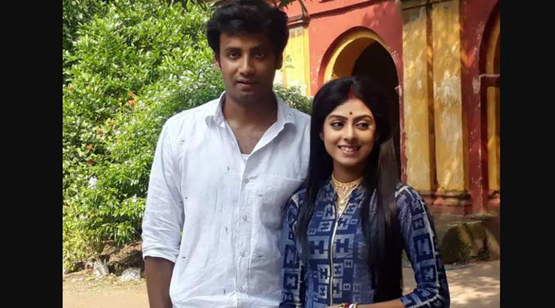New soap based on Bankim Chandra Chattopadyay's novel to be aired soon
