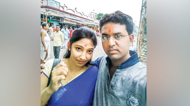 Kolkata housewife Archana murder deepens