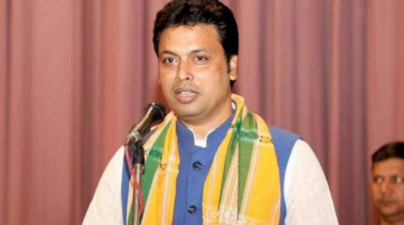 BJP govts in Nepal, Sri Lanka? Here's how India's neighbouring countries have responded | Sangbad Pratidin