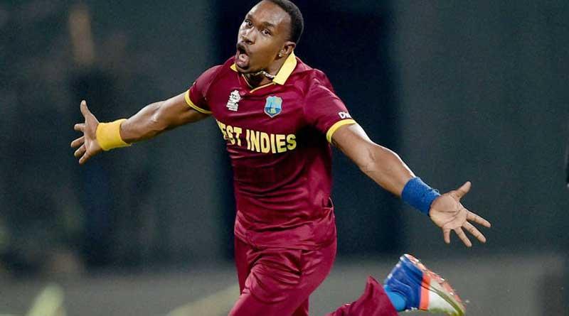 Dwayne Bravo Announces Retirement From International Cricket