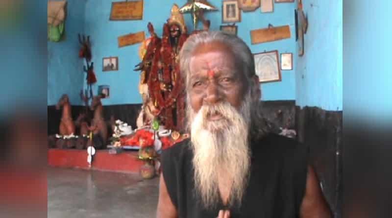 Dacoit starts this Kali pujo in Asansol