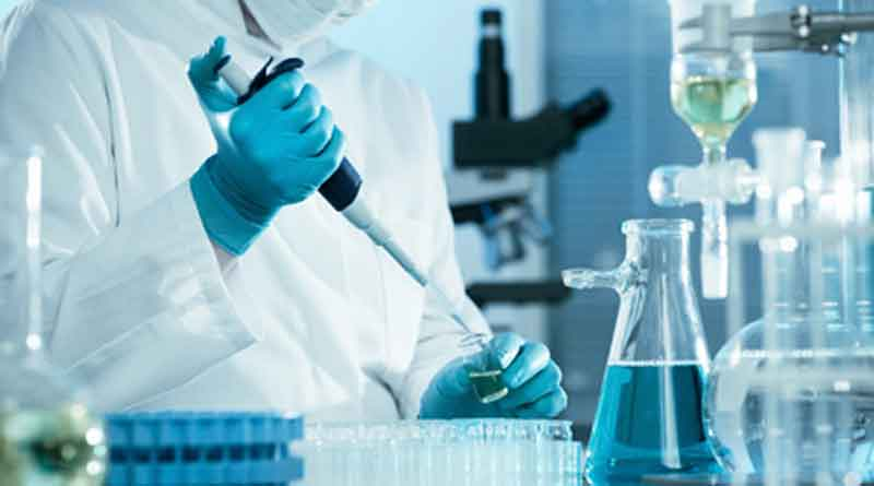 10 medical colleges to get forensic mini labs