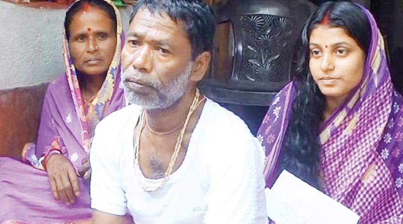 Midnapore: Panchayat isolates family over wedding dispute