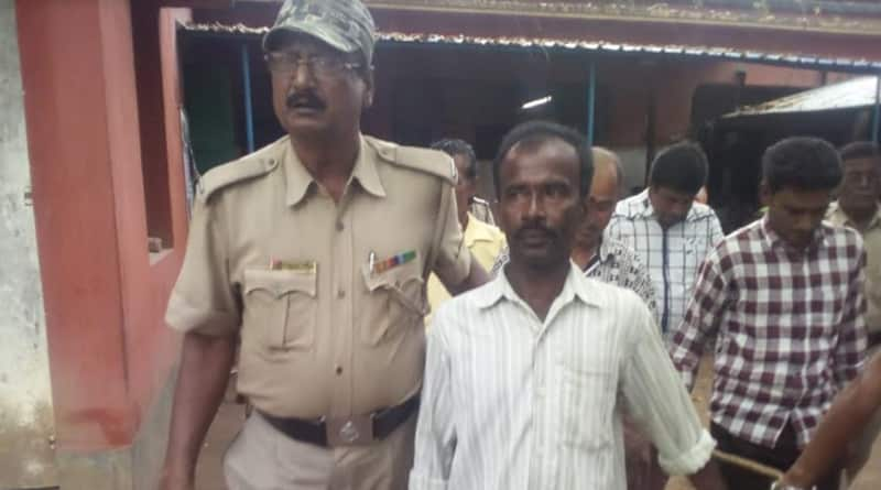 Katwa: Widow allegedly killed by lover