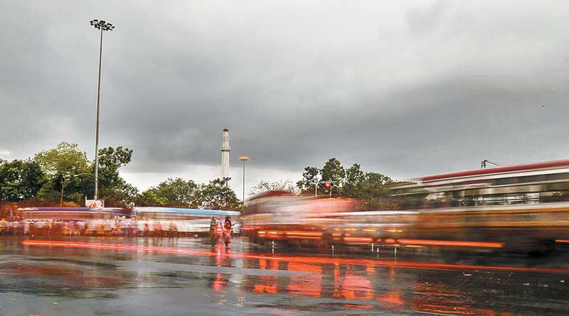 light-showers-to-keep-mercury-down-in-Bengal