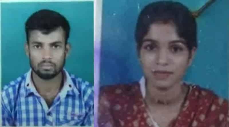 Sonarpur: Man allegedly killed to prevent extramarital affairs