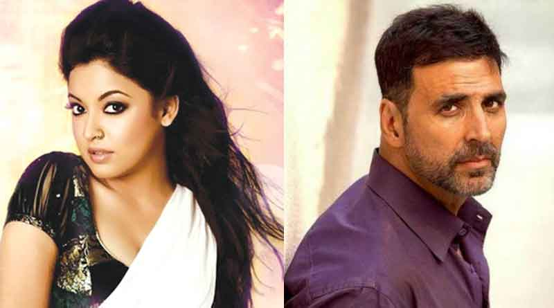 Akshay Kumar actor files complaint িfor a fake video