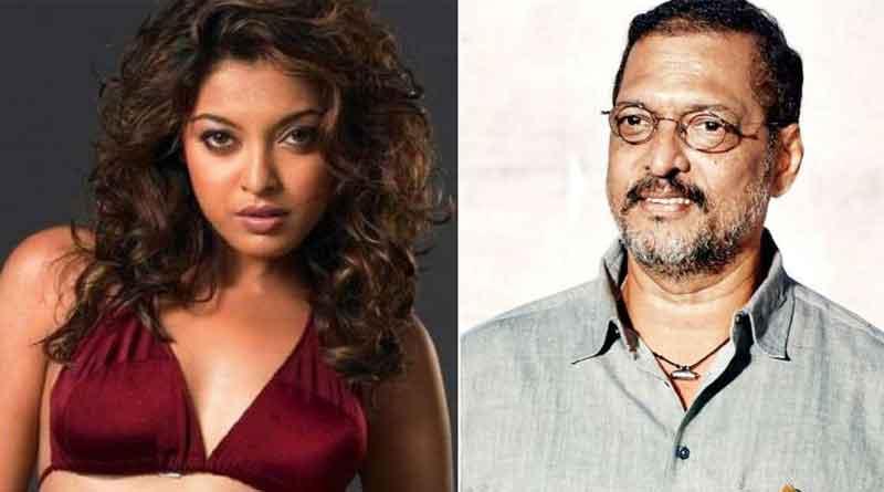 Tanushree Dutta Gets Legal Notices From Nana Patekar, Vivek Agnihotri