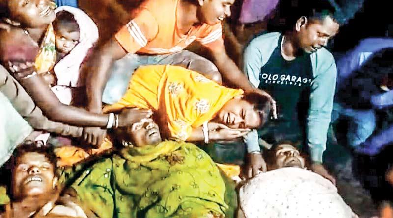Tinsukia massacre: TMC delegates to visit Assam