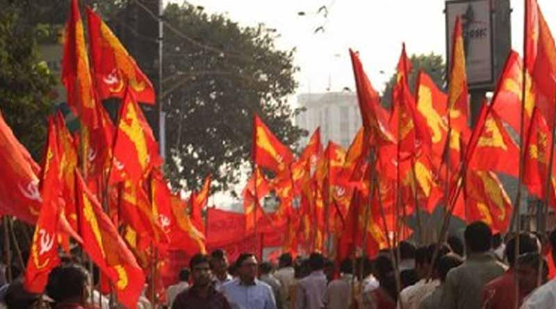 CPI,FB refuse to attend TMC Rally